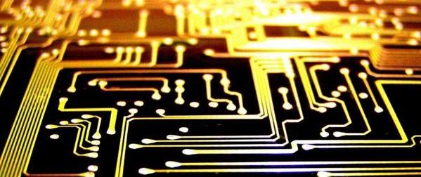 PCB布板中PCB分层堆叠在控制EMI辐射中的作用和设计技巧