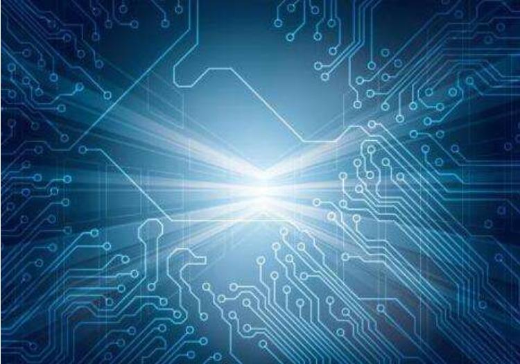 注意12个问题―设计模拟电路不费神