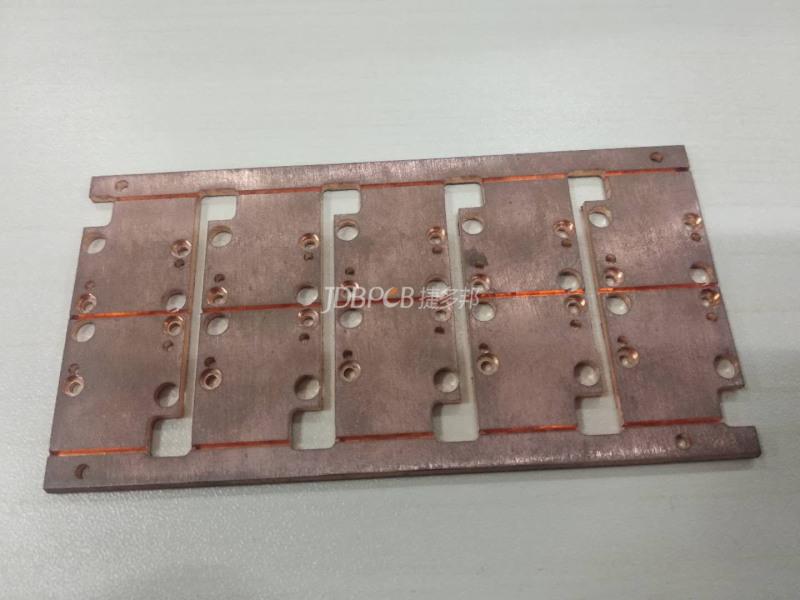 電路板中電鍍方法主要的4種方法