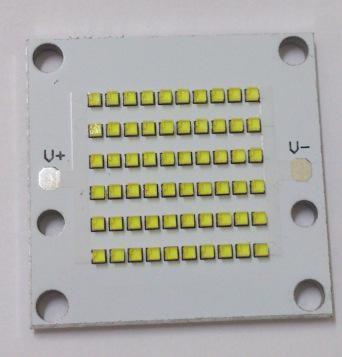 帶你走進LED鋁基板