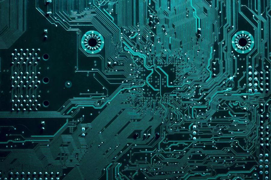 PCB板的表面处理工艺及其优缺点和适用场景