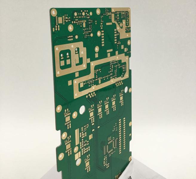印制电路板(PCB)选择性焊接技术详细
