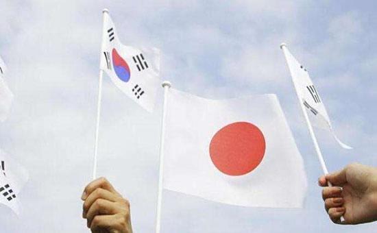 日韩贸易摩擦的牺牲品£¬韩国PCB的产?#23548;?#23569;£¡
