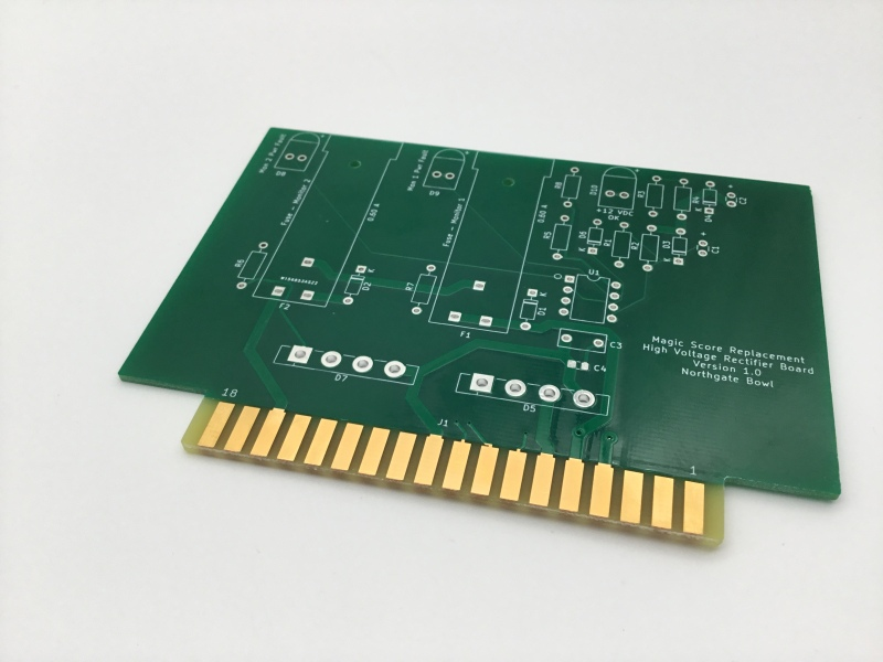 PCB发展史¡ª¡ª我国PCB产业发展历程大回顾
