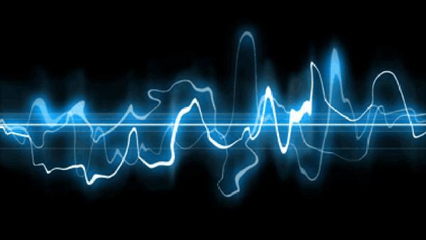 电磁干扰分析和抑制措施