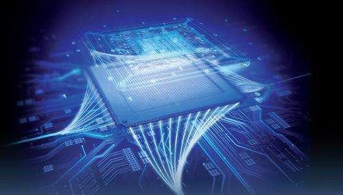 电路设计中七个常用接口类型的关键点