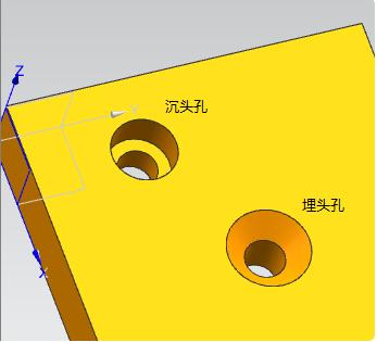 PCB沉头孔产品应该怎么采购?