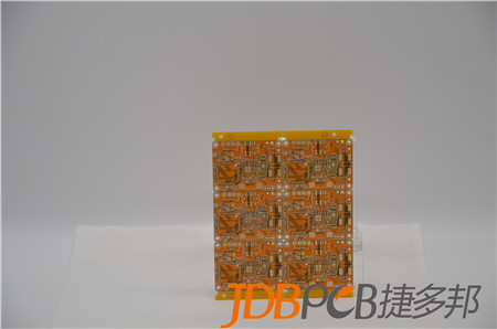 PCB板为什么会出现翘曲现象―捷多邦pcb