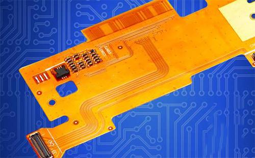 捷多邦带你了解FPC柔性电路板生产流程