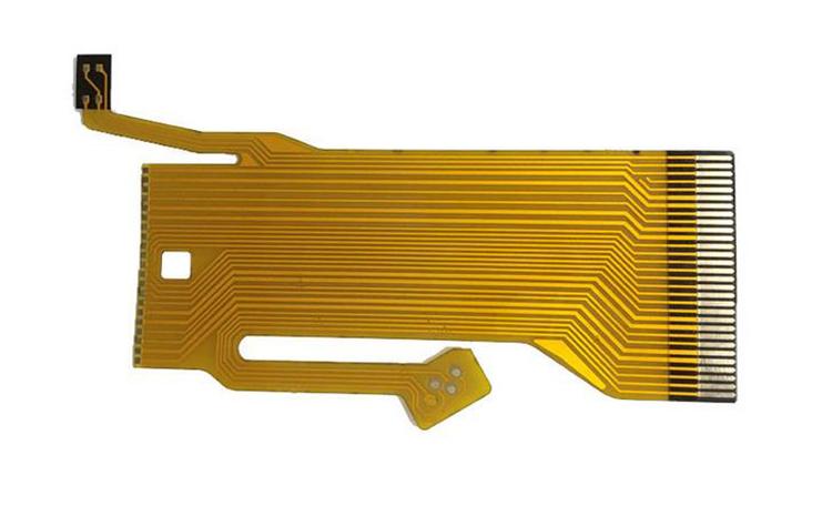 专业PCB厂家为你详解FPC软性线路板补强