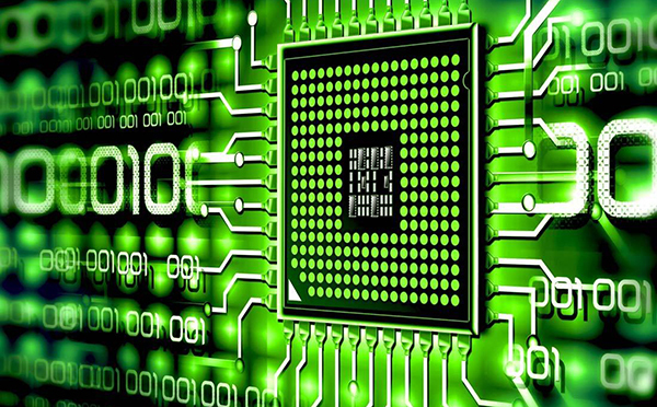 PCB电路板元器件故障快速检测方法都有哪些?