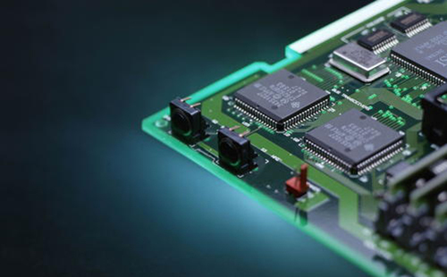 利用技术先进的PCB抄板、芯片解密等反向工程手段,来快速实现进口核电设备的国产化