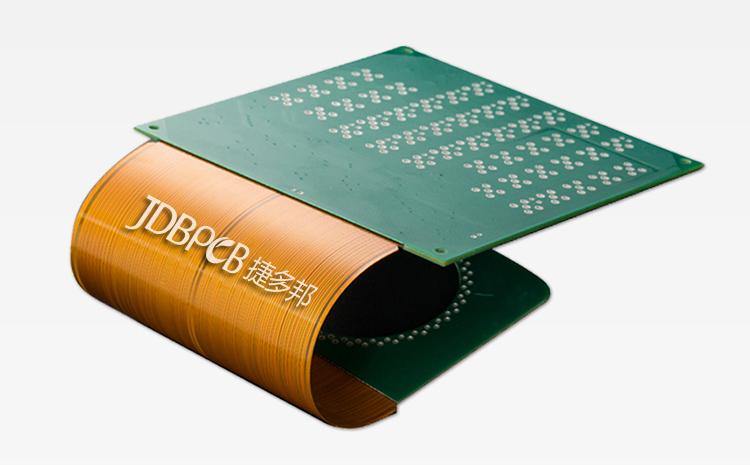 PCB板材生产过程中最容易出现哪些质量问题?