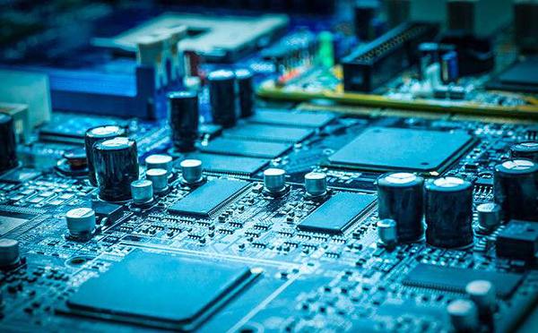 PCB电路板检测常见的测试方法都有哪些?