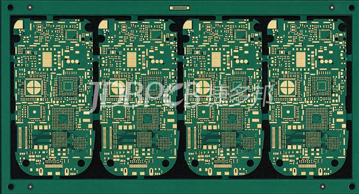 多层PCB板设计需要注意哪些事项?