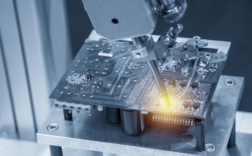 影响PCB电路板焊接质量的原因有哪些?