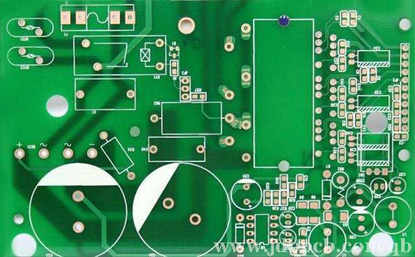 为你详解PCB线路板塞孔工艺