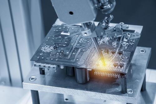 浅谈PCB电路板那些少为人知的焊接缺陷
