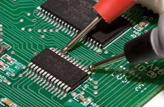 PCB电路板选择性焊接工艺流程都有哪些?