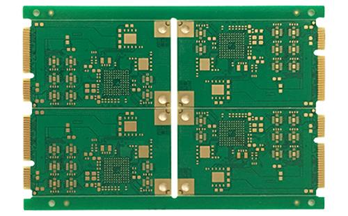 入行须知:印制电路板布线有哪些正确策略?