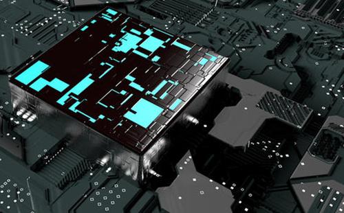 PCB电路板去耦电容配置原则有哪些?