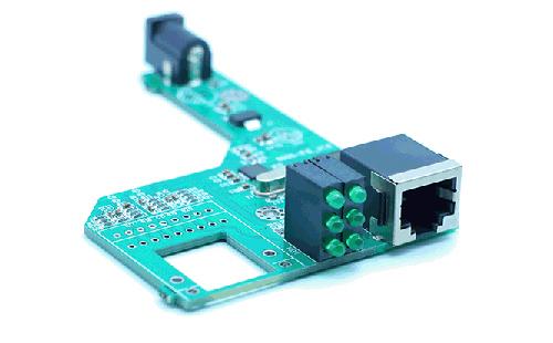 PCB设计中焊盘形状和尺寸设计标准都有哪些?