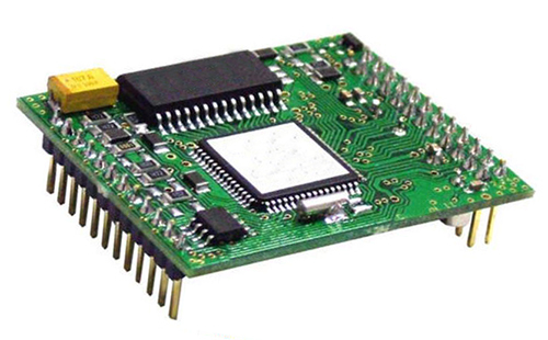 PCB制造工艺对焊盘的要求有哪些?