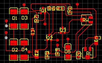 PCB电源设计常遇到的问题有哪些?