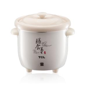 TCL 膳食养生电炖锅 TH-J7P