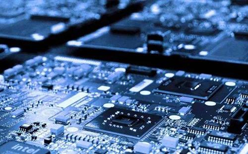 为什么说PCB颜色与PCB板的质量优劣无关?
