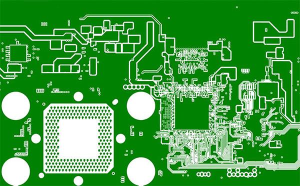 PCB电路板设计规则