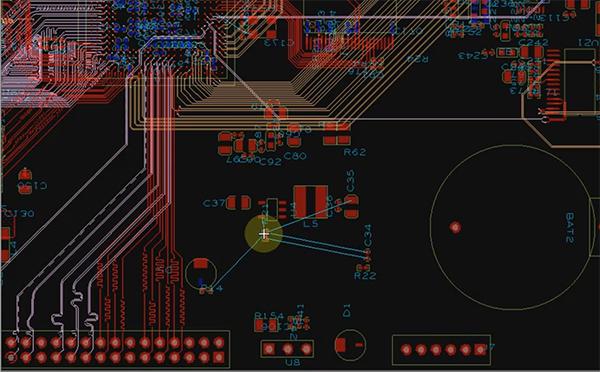 入行必读:高频PCB电路布线方法都有哪些?