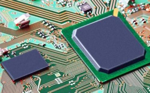 知识点:如何减少高频PCB电路布线串扰问题?
