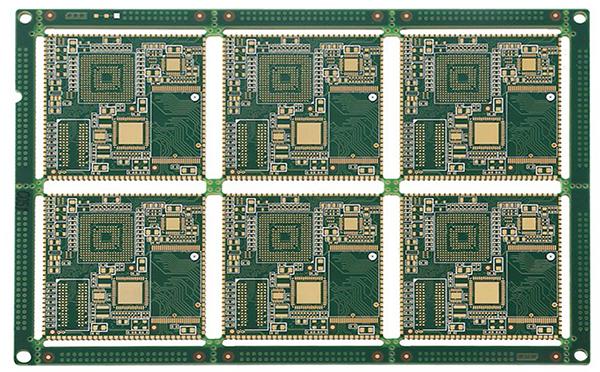 高速PCB信号阻抗匹配要遵守哪些布线规则?