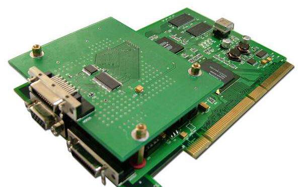 知识点:如何进行PCB电路板极限温度测试?
