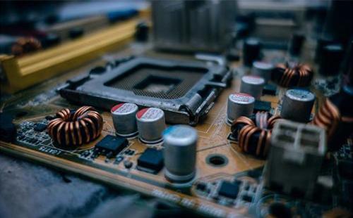 工程师心得:PCB电路板设计成功的方法都有哪些?