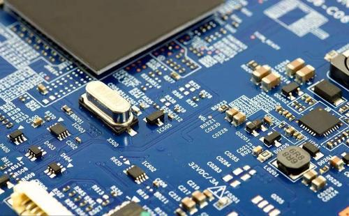 pcba加工流程贴片和焊接要求都有哪些?