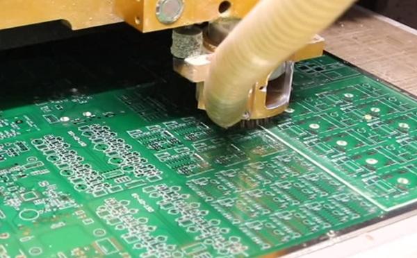 入门须知:PCB电路板打样收费规则和要求