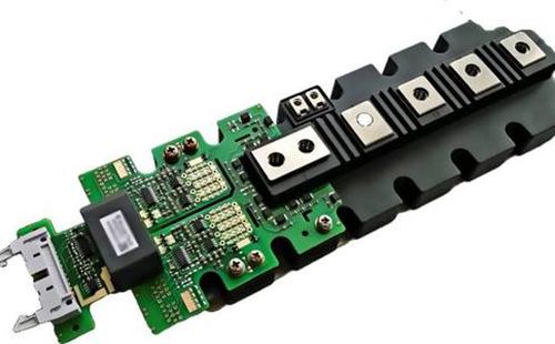 浅析陶瓷基板在汽车新能源领域的广泛应用