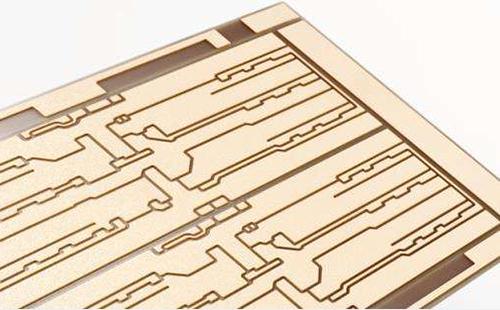 知识点:陶瓷基板与普通PCB板材区别在哪?