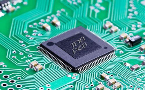 手指印对PCB电路板会产生哪些不良影响?