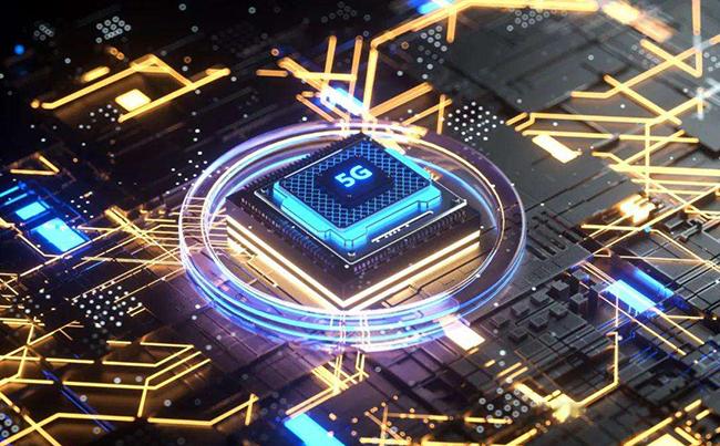 广东建设5G基站超11万座 PCB市场前景广阔