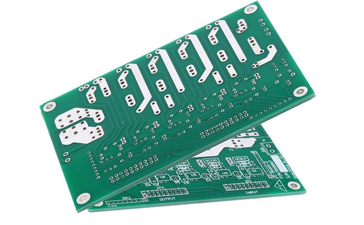 入行必读:判断PCB板的好坏的方法有哪些?