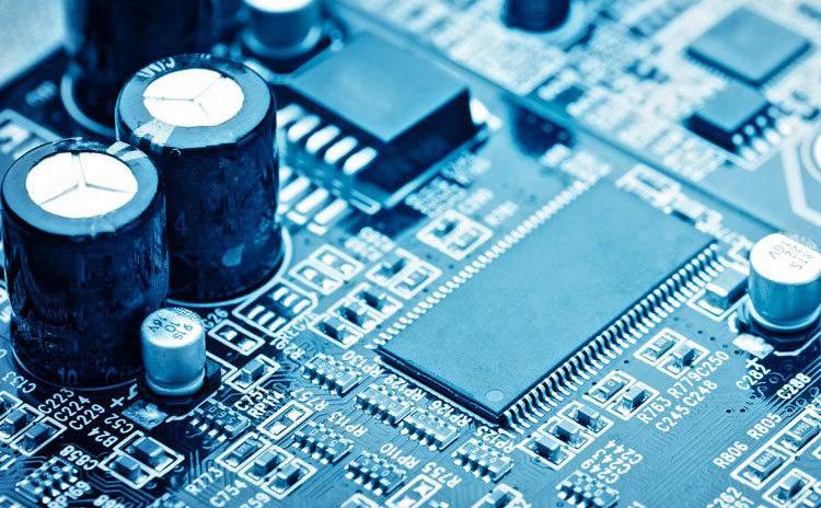 深圳PCBA工厂加工流程有哪些难点?