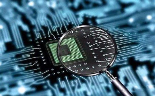 PCB设计中元件布局布线规则有哪些?