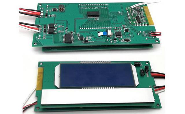 为什么深圳PCBA工厂设备的配置最重要?