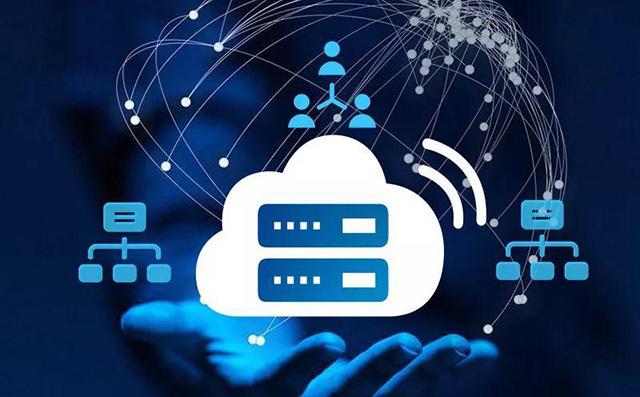 云服务应用开发所面临的挑战有哪些?