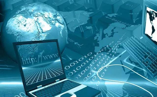 企业软件开发定制具备哪些优势?