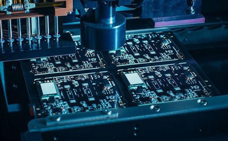 带你了解HDI板与普通PCB板的区别