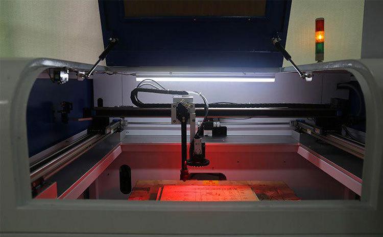 pcb板自动分板机的种类及优缺点